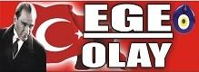 Ege Olay Gazetesi