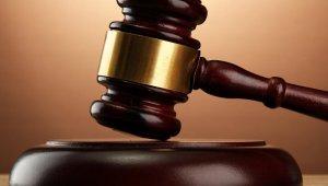 ''Ana darbe'' davasında 14 sanığın cezasına onama