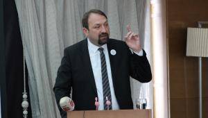 Gümrükçü Çiğli'de Dönüşüm Vizyonunu Açıkladı