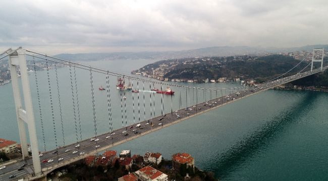 İstanbul 11. sırada yer aldı