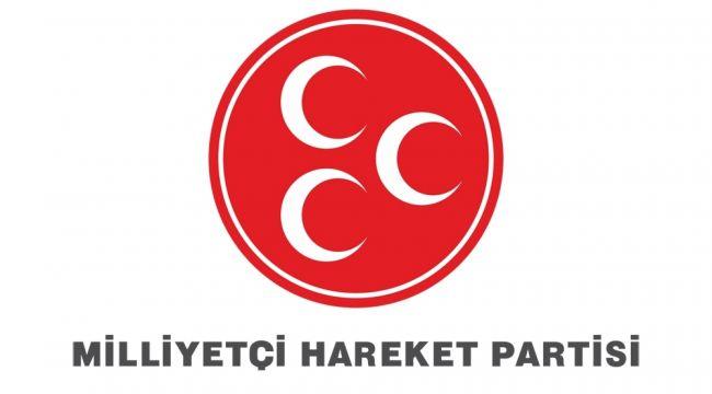 MHP Genel Merkezinden teşkilatlara seçim genelgesi
