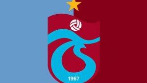 Trabzonspor'un en büyük silahı paslaşma