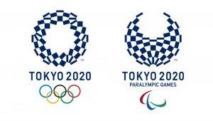 2020 Tokyo Olimpiyatları'nda takvim netleşti