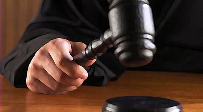 'Balyoz Davası' savcısı Hüseyin Kaplan'a 15 yıl hapis