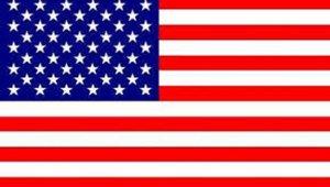 ABD İç Güvenlik Bakanlığında istifalar devam ediyor