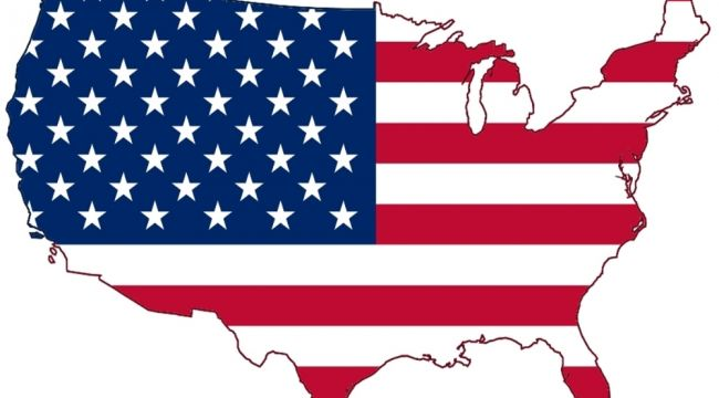"""ABD, Ukrayna'daki vatandaşlarını uyardı: """"Dikkatli olun"""""""