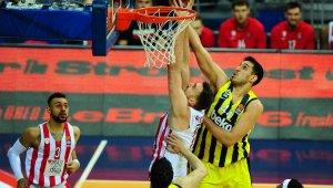 Ahmet Düverioğlu üç yıl daha Fenerbahçe'de