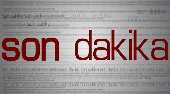 AK Parti 'olağanüstü' itirazını yaptı