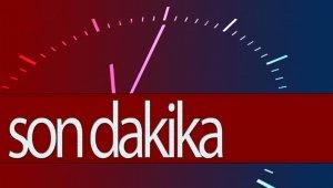 AK Parti ek dilekçeyi YSK'ye sundu.