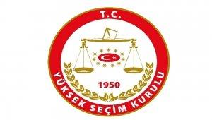 AK Parti'li Yavuz'dan YSK açıklaması