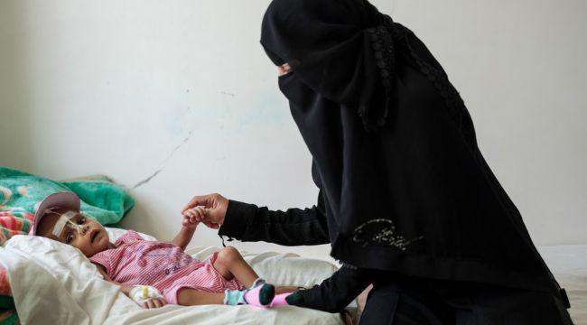 Anne ve çocuklar sağlık hizmetlerine ulaşamadan ölüme terk ediliyor