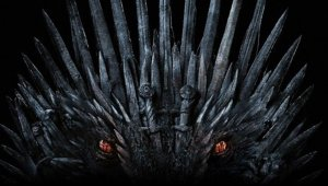 Avustralyalılar Game of Thrones yüzünden işe gitmiyor