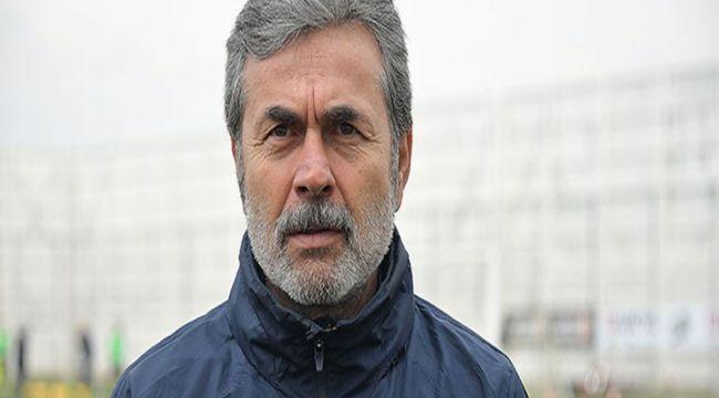"""Aykut Kocaman: """"Başakşehir çok önemli bir avantaja sahip"""""""
