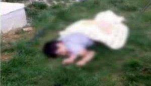 Başakşehir'de 'Mavi Balina' intiharı iddiası