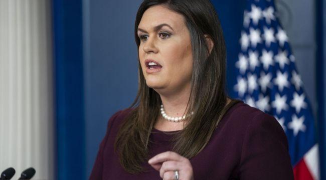 """Beyaz Saray: """"ABD ve Çin ticaret anlaşması için hazır değil"""""""