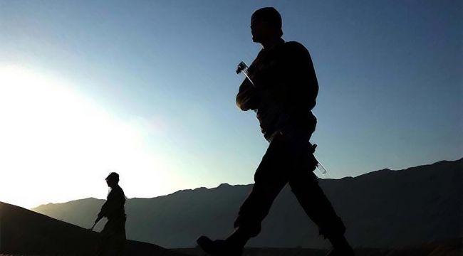 Bingöl'de 'Geçici Özel Güvenlik Bölgesi' süresi 24 Nisan'a kadar uzatıldı