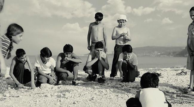 Börklüce Mustafa'yı dünyaya tanıtan film