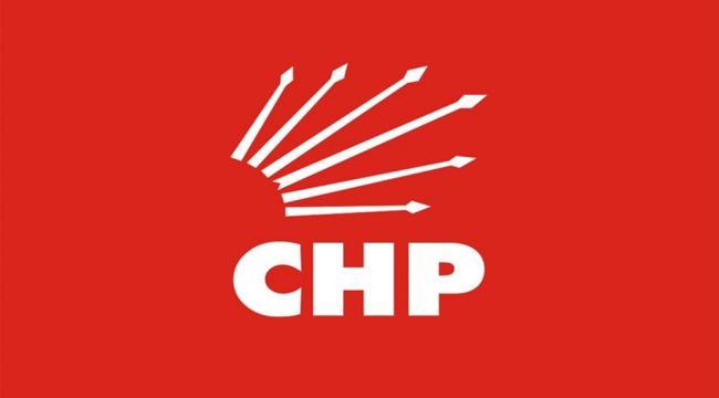 CHP'den Kılıçdaroğlu'na saldırıyla ilgili önerge