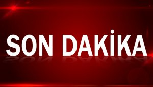 """Cumhurbaşkanı Erdoğan:""""Ülkemize yapılan bu ihanetin peşini asla bırakmayacağız."""""""