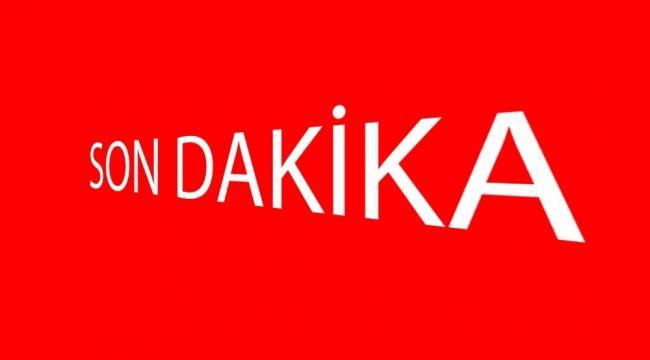 Dışişleri Bakanları Ankara'da bir araya geliyor