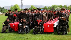 Engelliler için askerlik başvuruları başlıyor