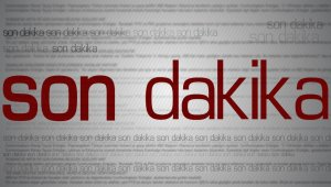 Eski ÖSYM Başkanı Ali Demir tutuklama talebiyle mahkemeye sevk edildi