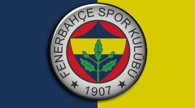 Fenerbahçe'de toplanan rakam 15 milyonu aştı