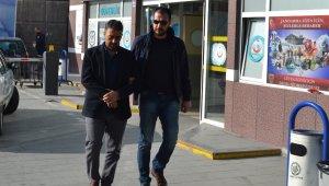 """FETÖ'nün """"mahrem imam"""" yapılanması soruşturmasında 80 gözaltı kararı"""