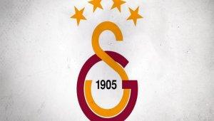 Galatasaray ile E. Yeni Malatyaspor ligde 4. randevuda