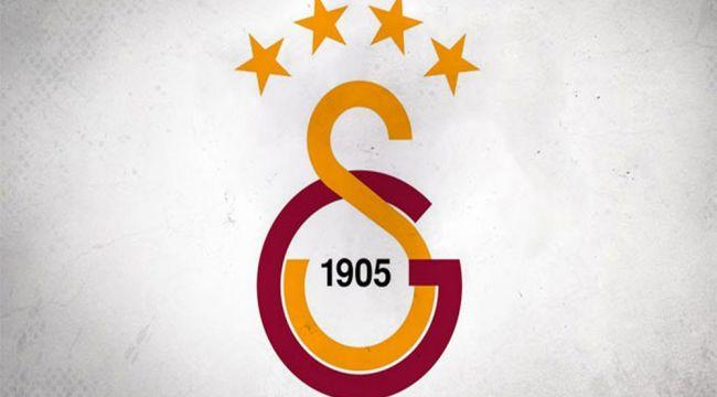 Galatasaray, Linnes'in sözleşmesini uzattı