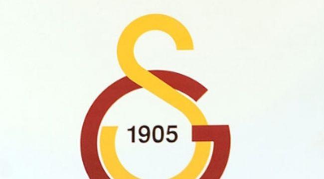Galatasaray'dan VAR açıklaması