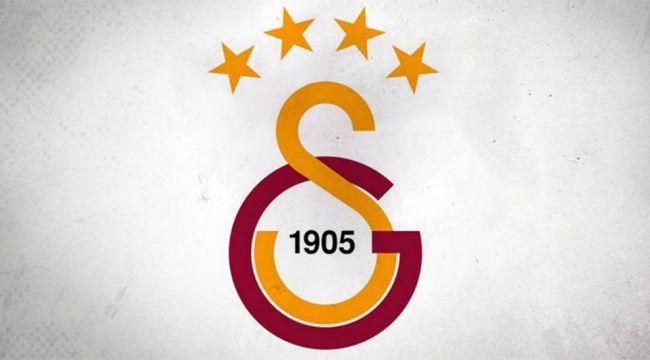 Galatasaraylı taraftarlar, Euroleague'i istiyor