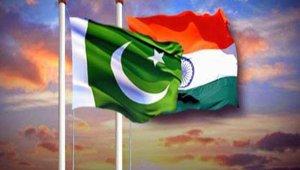 Hindistan'ın F-16 iddiası yalanlandı