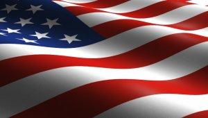 Irak'tan ABD'ye tepki
