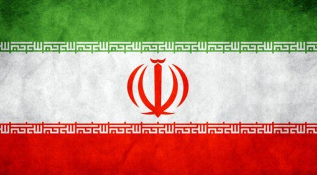 İran'da ordu günü kutlamaları başladı