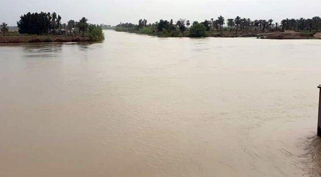 İran'daki sel felaketinde ölü sayısı 76'ya yükseldi