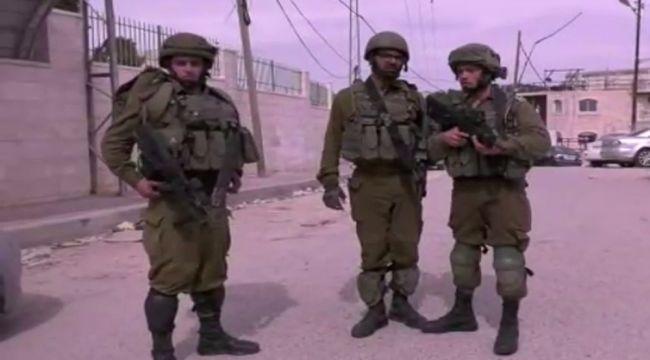 İsrail, Gazze ve Batı Şeria'ya giriş çıkışları kapattı