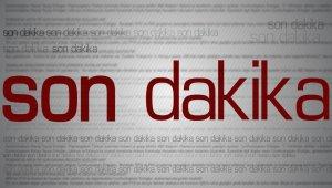 İstanbul'da yakalanan casuslardan biri intihar etti