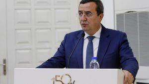 Konak Belediyesi Faaliyet Raporu meclisten geçti