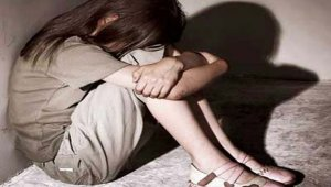 Küçükçekmece'deki cinsel istismar olayı soruşturmasında sıcak gelişme