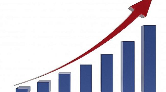 Mart ayında kurulan şirket sayısı yüzde 5,42 arttı