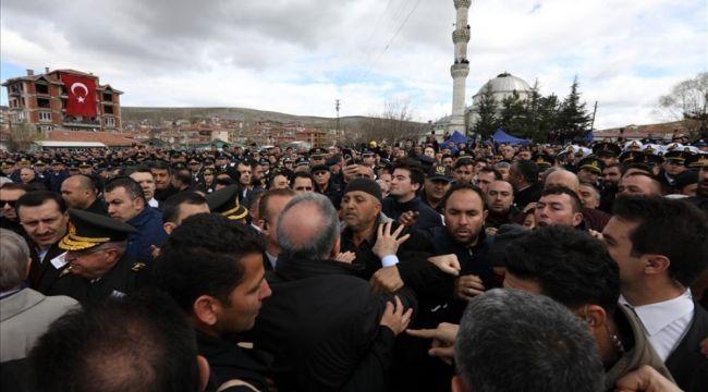Milli Savunma Bakanlığından Kılıçdaroğlu'na saldırı açıklaması