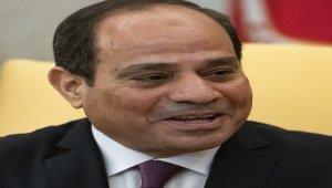 Mısır parlamentosunu Sisi için oylamaya gidiyor