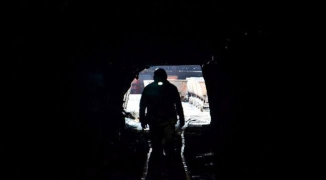 Myanmar'da madende göçük, 54 işçiden haber yok