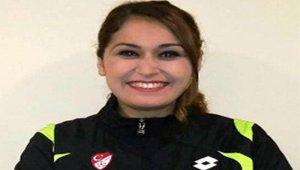 Neslihan Muratdağı, Sırbistan'da final maçını yönetecek