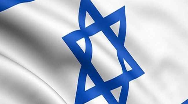 Netanyahu'nun koalisyon hükümeti kurması bekleniyor