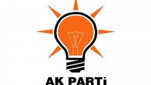 O ilçe HDP'den AK Parti'ye geçiyor