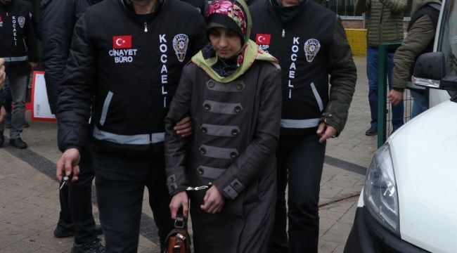 Palu ailesinin yargılandığı davada kan donduran iddialar
