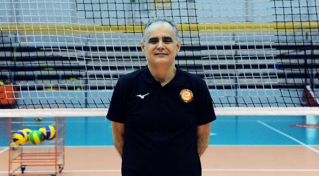 """""""Galatasaray maçına hazırız"""""""