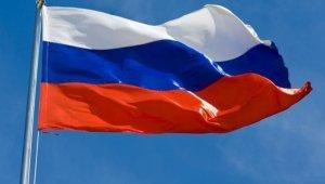 """""""Uçak kazasıyla ilgili Rusya'ya yönelik 380 şikayet dilekçesi aldık"""""""